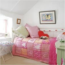key interiors by shinay 42 teen girl bedroom ideas white wrought iron daybed in vintage girls room key interiors by