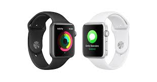 best black friday deals apple watch top 5 best black friday tech deals