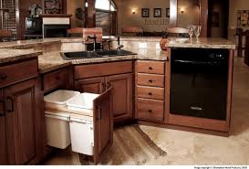 kitchen cabinet dishwasher installing cabinets majestic sink base