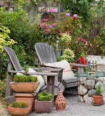 Ideas For Your Backyard 10 Wonderful And Cheap Diy Idea For Your Garden Diy U0026 Crafts