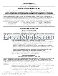 sample simple resume sample of resumes resume cv cover letter sample of resumes samples for resumes 85 stunning sample simple resume examples of resumes free sample