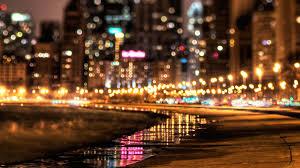 New York At Night Wallpaper The Wallpaper by Hd Wallpaper City Night