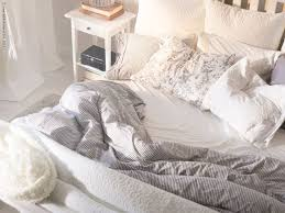 What Is A Coverlet Used For Best 25 Striped Bedding Ideas On Pinterest Bed Sheets