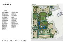 the park u2013 risa realty