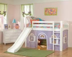 Kid Bed Frames Bed Frames For The Partizans