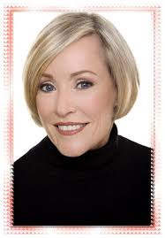 hair makeovers for women over 40 makeup for mature women toronto makeovers and lessons for women