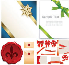 banner free vector download 8 357 free vector for commercial use