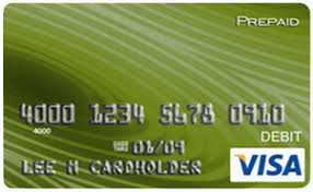 no fee prepaid debit cards visa prepaid cards altra federal credit union