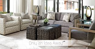 Kirkland Home Decor Locations Seldens Home Furnishings