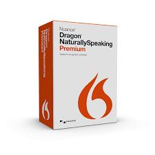 amazon com dragon naturallyspeaking premium 13 0 english software