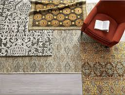 Area Rug Pattern Transform Any Room In Your House With An Area Rug