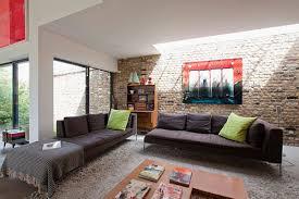 rustic design beautiful pictures photos of remodeling u2013 interior
