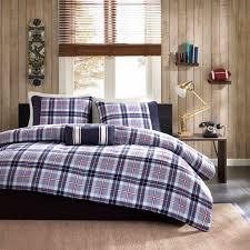Teen Bedroom Set Amazon Com Full Queen Twin Comforter Bed Set Teen Bedding Modern