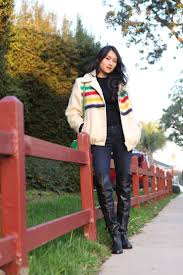 hudson bay s boots 103 best hudson s bay company canada images on