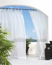 Curtain Panels Outdoor Sheer Curtain Panels Are Machine Washable Water