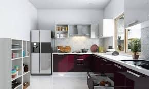 cabinet for small kitchen kitchen modern kitchen cabinets india modular kitchen designs