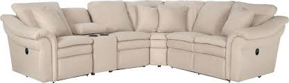 Sectional Recliner Sofa With Cup Holders Sofa Recliners With Cup Holders Sectional Sofas With Recliners And