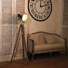 compare prices on wood lamp post online shopping buy low price