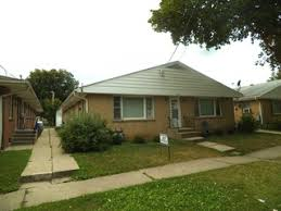 2 Bedroom Apartments In Rockford Il 1433 7th Ave Rockford Il 2 Bedroom Apartment For Rent For 595