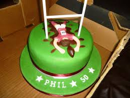 50th birthday cake ideas for a man u2014 wow pictures 50th birthday
