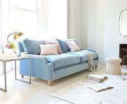 deep sofas uk lounge sofa australia furniture 14789 gallery