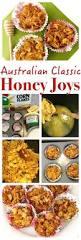 best 25 kid party appetizers ideas on pinterest kids fruit