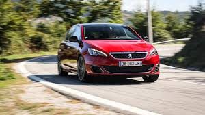 persho cars peugeot review specification price caradvice