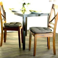 dining room chair pads and cushions cushion dining room chairs dining chair seat pads large size of