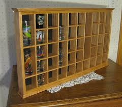 All Glass Display Cabinets Home Best 25 Glass Display Case Ideas On Pinterest Display Cases