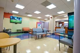 Kids Emergency Room by After Hours Care Designed For Sick Kids Newborn To Age 21 On