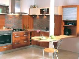 meuble d appoint cuisine ikea meuble d appoint de cuisine oratorium info