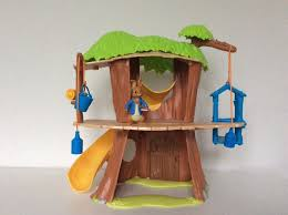 rabbit treehouse rabbit treehouse in southside glasgow gumtree