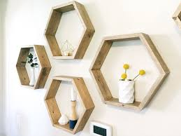 Dvd Shelf Woodworking Plans by 548 Best Woodworking Plans Images On Pinterest Woodworking