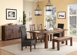 extendable kitchen table dining room black kitchen table extendable dining table with