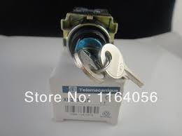 key operated light switch xb2 bg25 xb2 bg25 2 position key operated selector selector