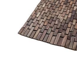 tappeti ikea bagno wood cip祠 design ed accessori per la stanza da bagno