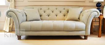 Sofas Chesterfield Style Wade Sofa Functionalities Net