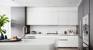 modern home designs interior interior design ideas for your modern home design milk