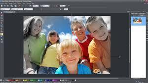 Home Design Suite Tutorial Videos Xara Photo U0026 Graphic Designer U2013 Tutorials U0026 Videos
