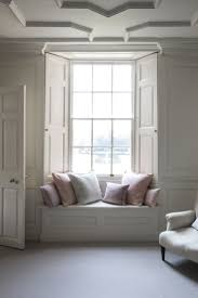 25 best ideas about bay windows on pinterest bay window unique