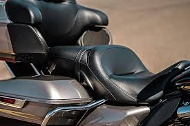 new 2017 harley davidson road glide ultra motorcycles in