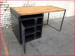 bureau industriel pas cher bureau industriel pas cher 124431 nouveau bureau d angle en bois