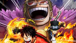 one piece request one piece pirate worriors 3 tunngle community