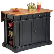 kitchen island breakfast bar b q kitchen design