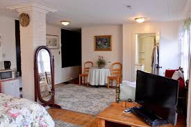 Bed And Breakfasts In Asheville Nc Oakland Cottage B U0026b Asheville Nc Booking Com