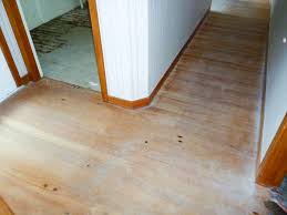 revive flooring limited u2013 rimu floor restoration