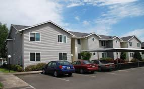 apartments for rent in salem or from 450 hotpads