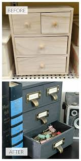 Unfinished Wood Storage Cabinets Best 25 Office Storage Ideas On Pinterest Office Storage Ideas