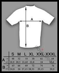 mercedes amg apparel mercedes amg t shirt white mercedes apparel mercedes accessories
