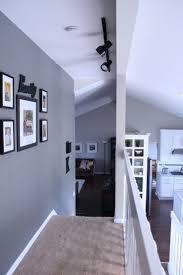 Coordinating Paint Colors by 66 Best Paint Colors Images On Pinterest Coordinating Paint